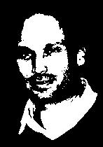 Michaël Cormier