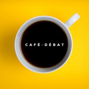 Cafedebat