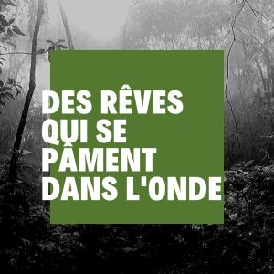 Des_reves