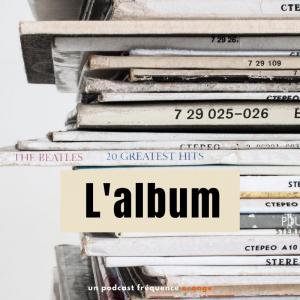 L_album