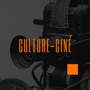 culture-ciné